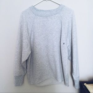 NWT aerie sweater